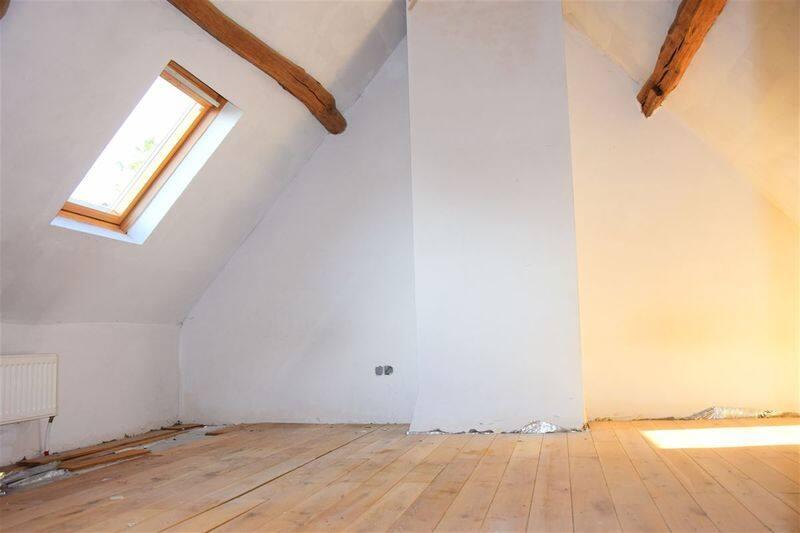 acheter maison 0 pièce 0 m² brunehaut photo 3