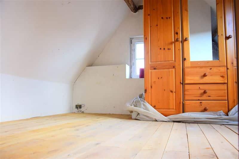acheter maison 0 pièce 0 m² brunehaut photo 4