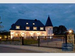 Haus zum Kauf 4 Zimmer in Bettange-Sur-Mess - Ref. 6383593