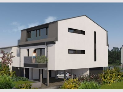 Apartment for sale 3 bedrooms in Steinfort - Ref. 6973417