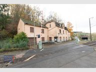 House for sale 4 bedrooms in Clervaux - Ref. 6596585