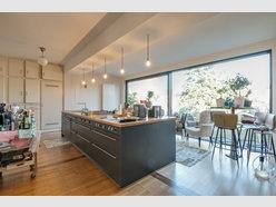 Detached house for sale 6 bedrooms in Esch-sur-Alzette - Ref. 6678505