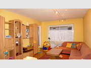 Apartment for rent 3 rooms in Konz - Ref. 6682601