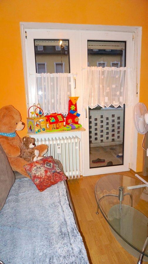 wohnung mieten 3 zimmer 70 m² konz foto 6
