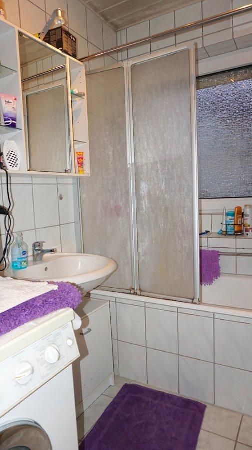 wohnung mieten 3 zimmer 70 m² konz foto 7