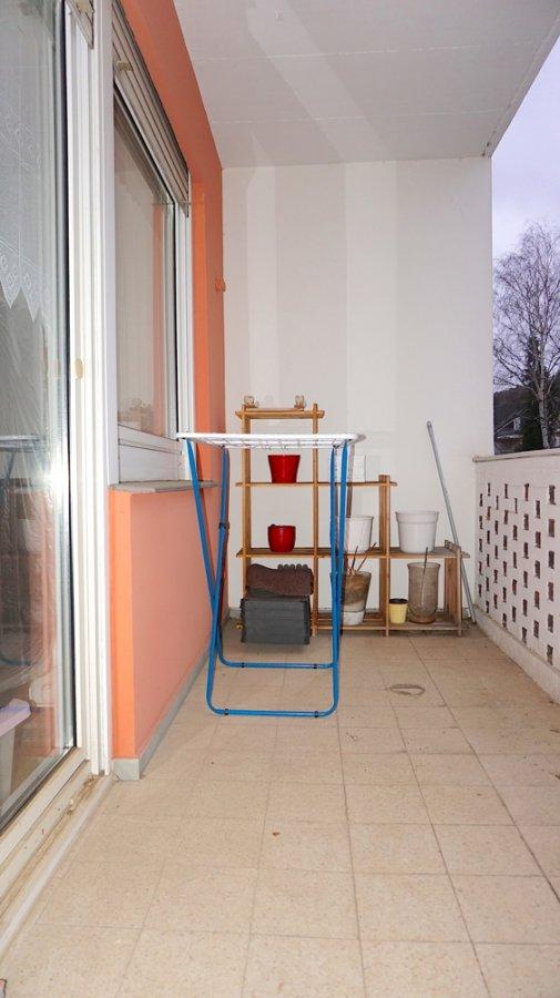wohnung mieten 3 zimmer 70 m² konz foto 3