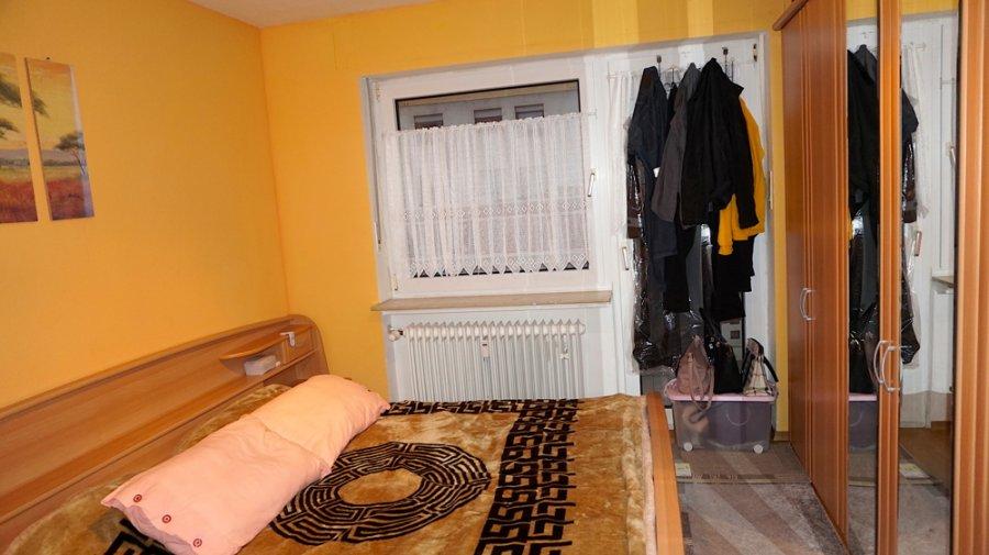 wohnung mieten 3 zimmer 70 m² konz foto 4
