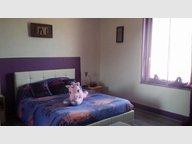 Maison à louer F4 à Hériménil - Réf. 6363369