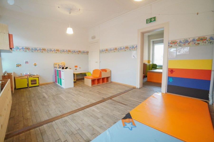 acheter maison de maître 3 chambres 160 m² luxembourg photo 7