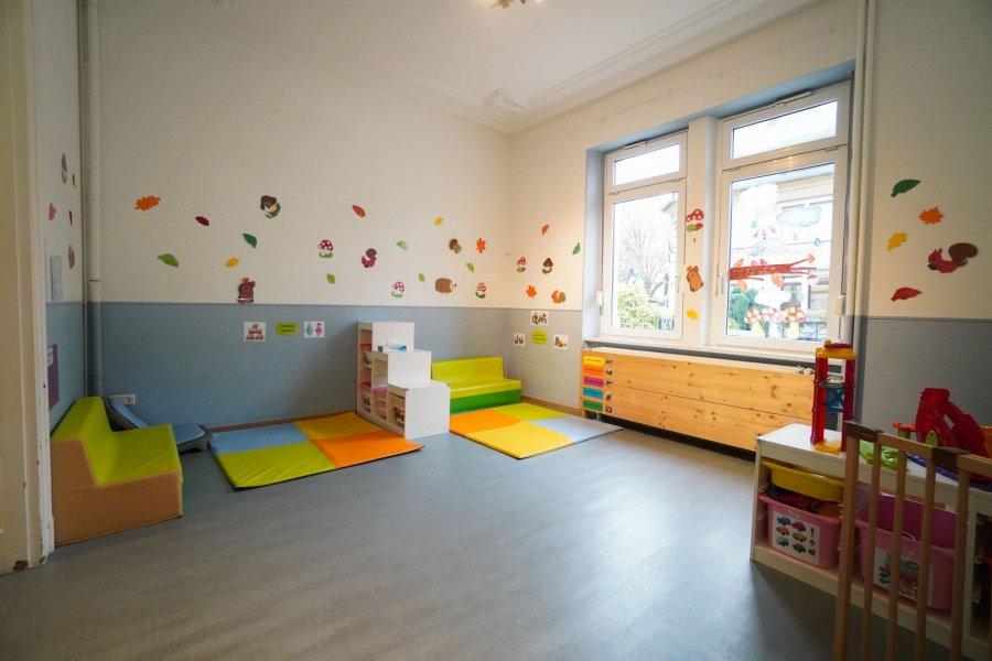 acheter maison de maître 3 chambres 160 m² luxembourg photo 2