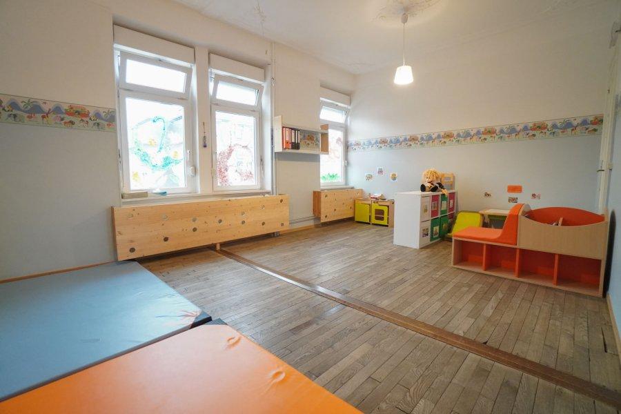 acheter maison de maître 3 chambres 160 m² luxembourg photo 6