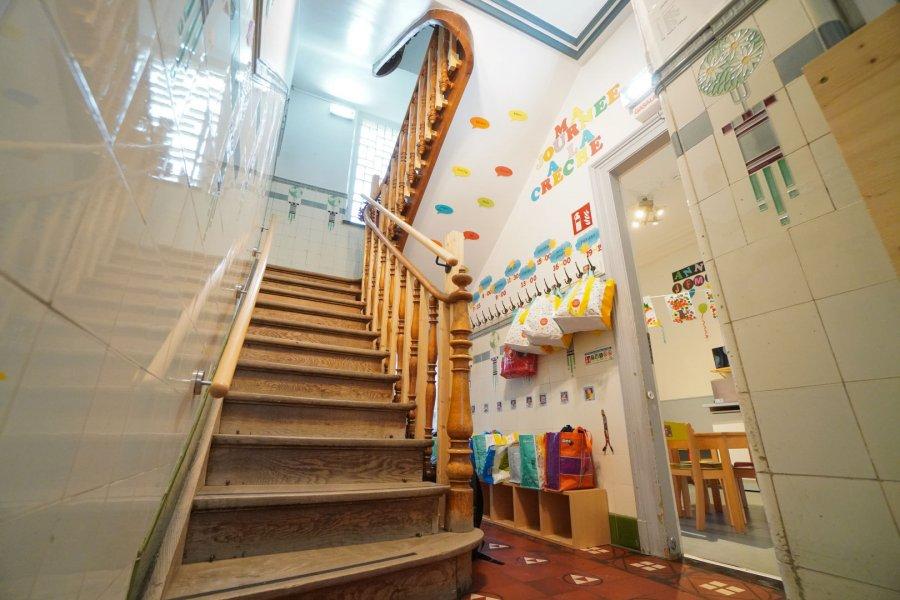 acheter maison de maître 3 chambres 160 m² luxembourg photo 4