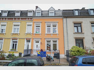 Townhouse for sale 3 bedrooms in Luxembourg-Limpertsberg - Ref. 7018729