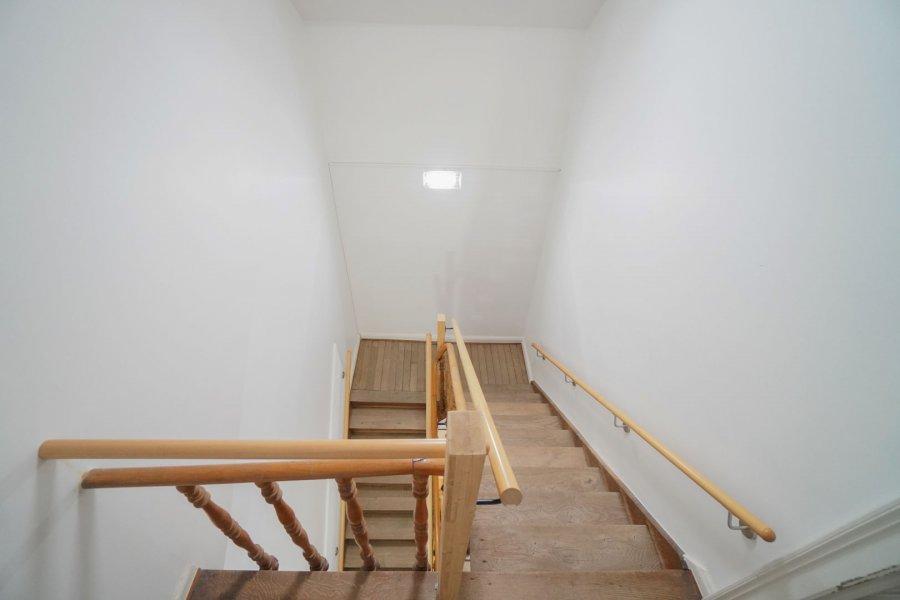 acheter maison de maître 3 chambres 160 m² luxembourg photo 5