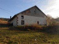 Maison à vendre à Gérardmer - Réf. 4995305