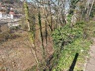 Terrain constructible à vendre à Longwy - Réf. 7157993