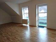 Wohnung zur Miete 3 Zimmer in Mettlach - Ref. 4872425