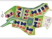 Maison mitoyenne à vendre 3 Chambres à Weicherdange - Réf. 5134569
