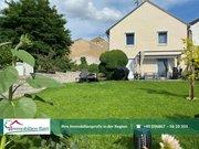 Maison à vendre 3 Pièces à Perl-Sehndorf - Réf. 7301353