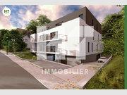 Appartement à vendre 2 Chambres à Heisdorf - Réf. 6584553