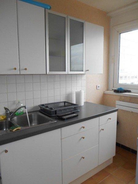 louer appartement 3 pièces 72 m² nancy photo 1