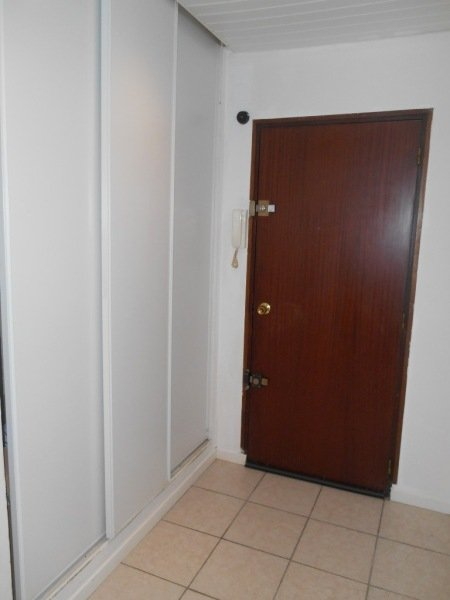 louer appartement 3 pièces 72 m² nancy photo 4