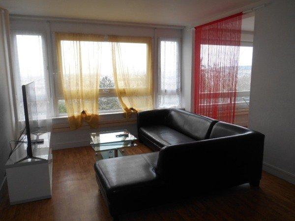 louer appartement 3 pièces 72 m² nancy photo 2