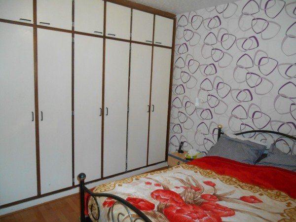 louer appartement 3 pièces 72 m² nancy photo 7
