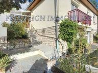Maison à vendre F7 à Euville - Réf. 6523113