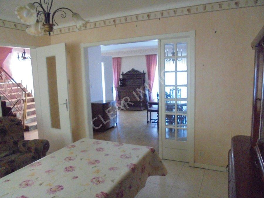 acheter maison 5 pièces 140 m² hayange photo 1