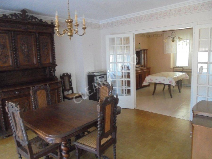 acheter maison 5 pièces 140 m² hayange photo 4