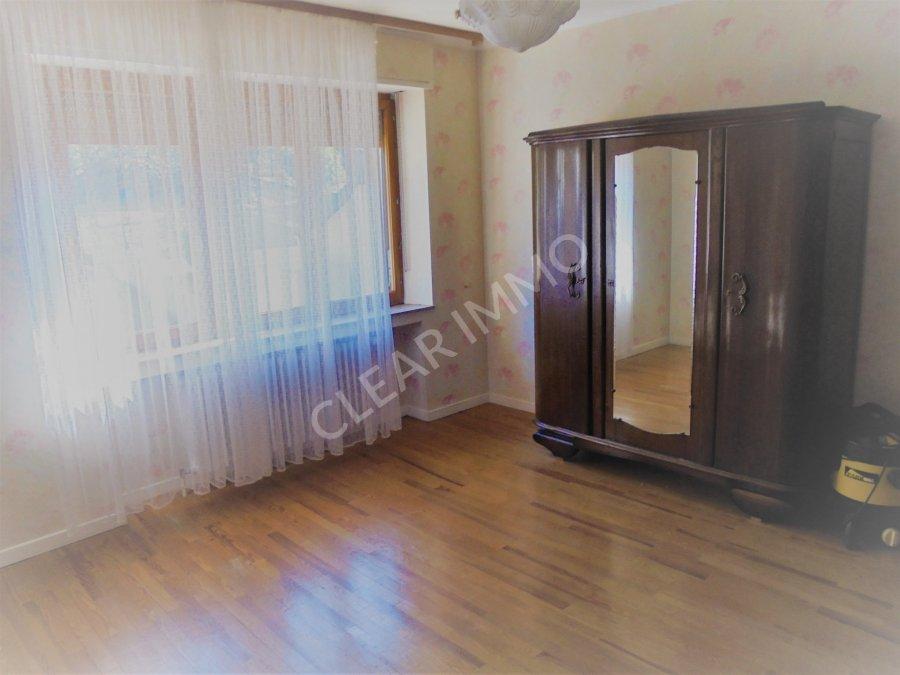 acheter maison 5 pièces 140 m² hayange photo 6