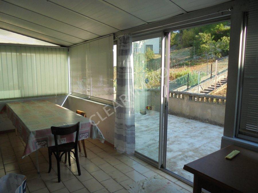 acheter maison 5 pièces 140 m² hayange photo 3