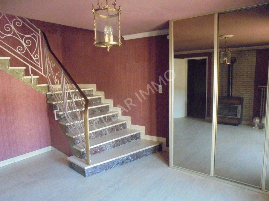 acheter maison 5 pièces 140 m² hayange photo 5