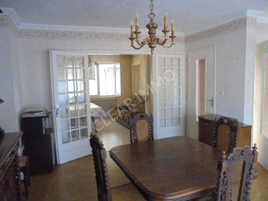 acheter maison 5 pièces 140 m² hayange photo 2