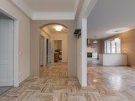 Appartement à vendre 3 Chambres à Rumelange - Réf. 5032169