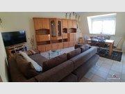 Penthouse à vendre 2 Chambres à Differdange - Réf. 6277353