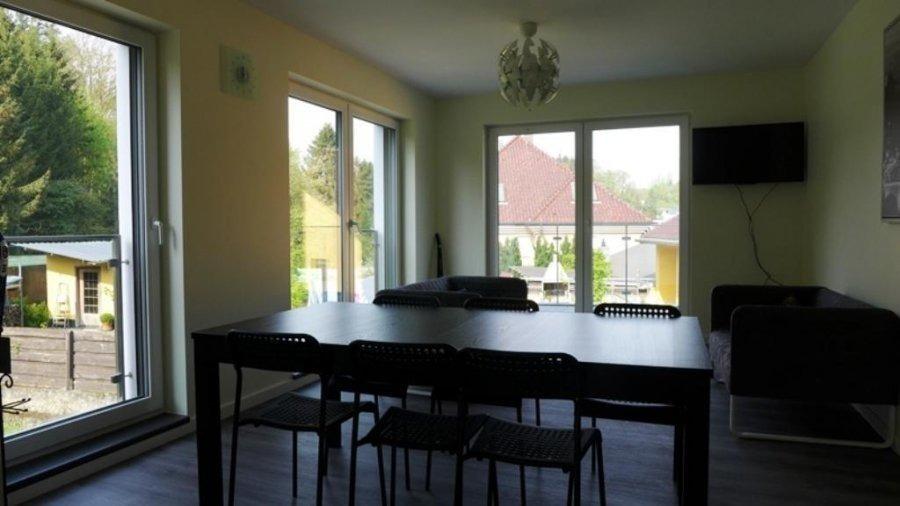 schlafzimmer mieten 5 schlafzimmer 125 m² luxembourg foto 4