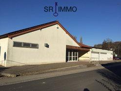 Local commercial à vendre à Mettendorf - Réf. 6101481