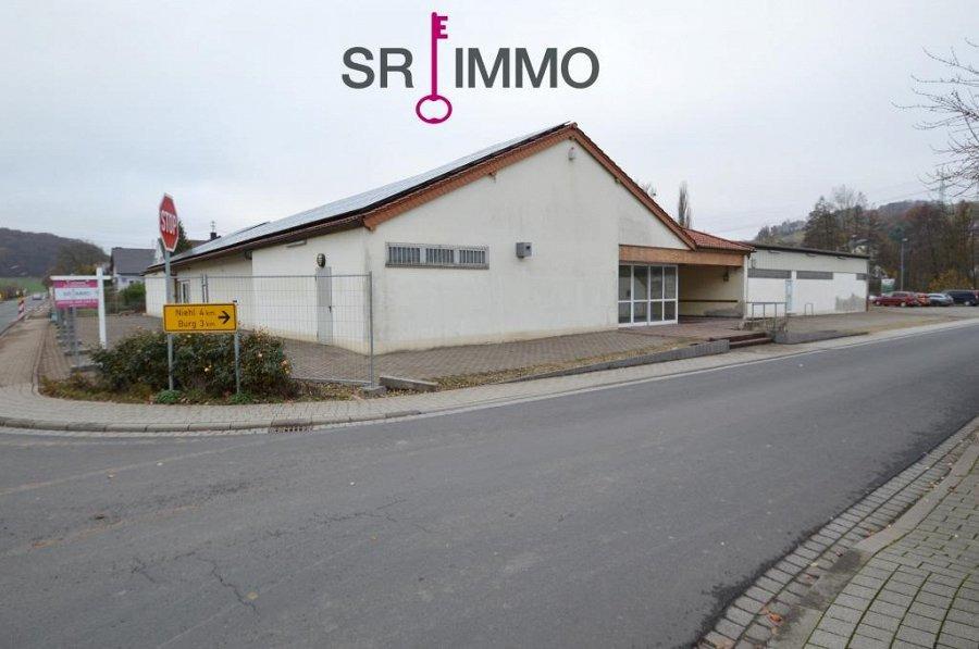 ladenfläche kaufen 0 zimmer 0 m² mettendorf foto 3
