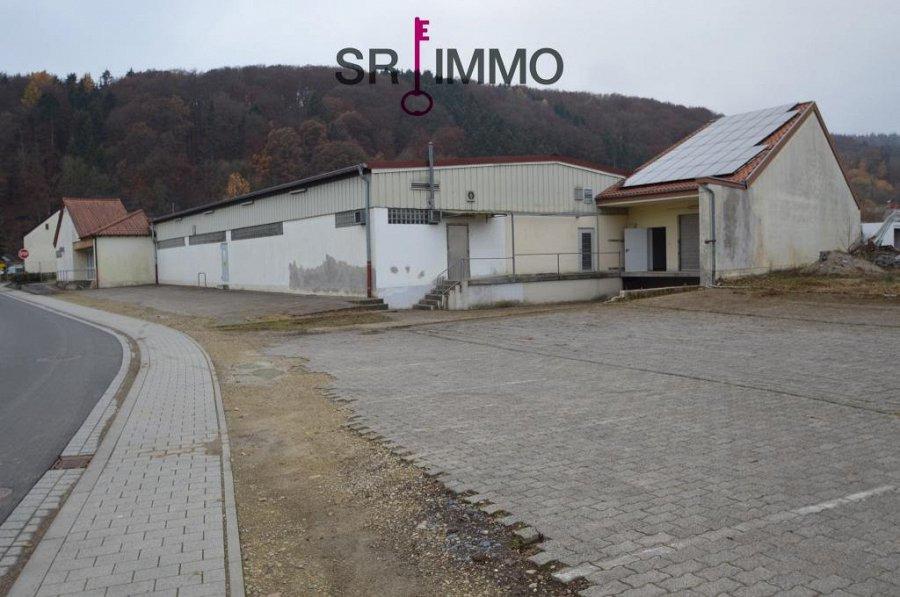 ladenfläche kaufen 0 zimmer 0 m² mettendorf foto 5