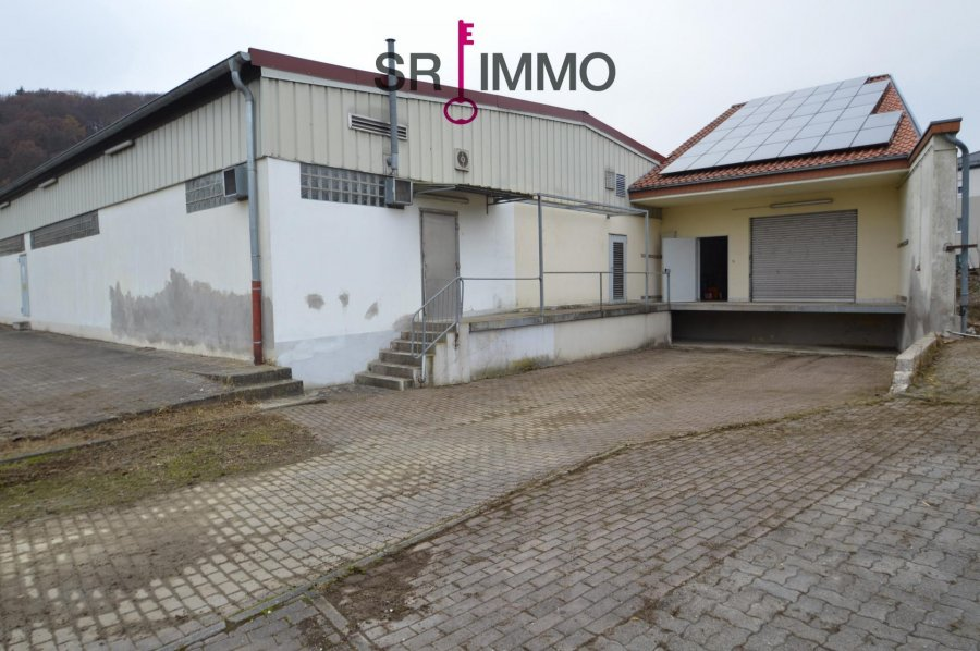 ladenfläche kaufen 0 zimmer 0 m² mettendorf foto 6