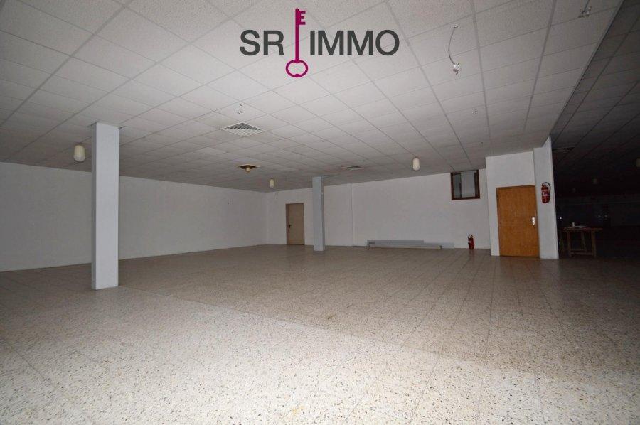 ladenfläche kaufen 0 zimmer 0 m² mettendorf foto 7