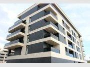 Appartement à vendre 3 Chambres à Luxembourg-Merl - Réf. 6302185
