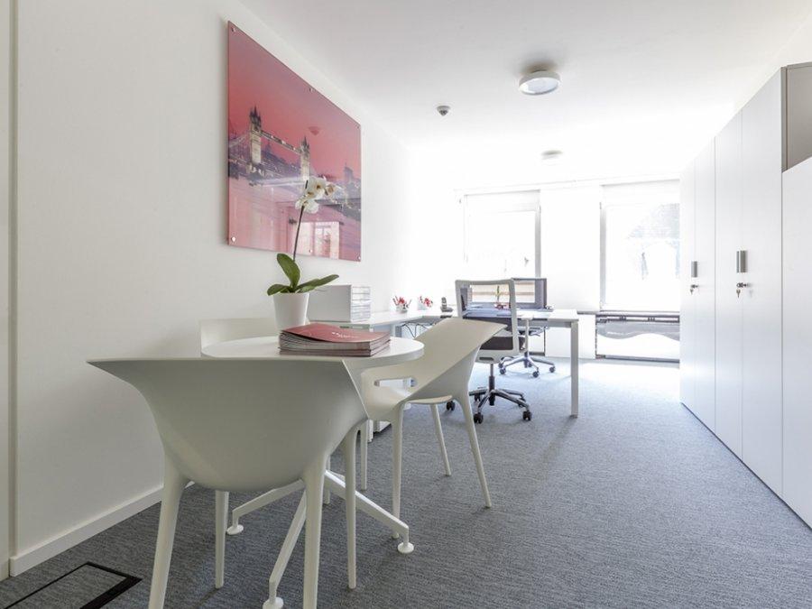 louer bureau 0 chambre 21 m² luxembourg photo 2