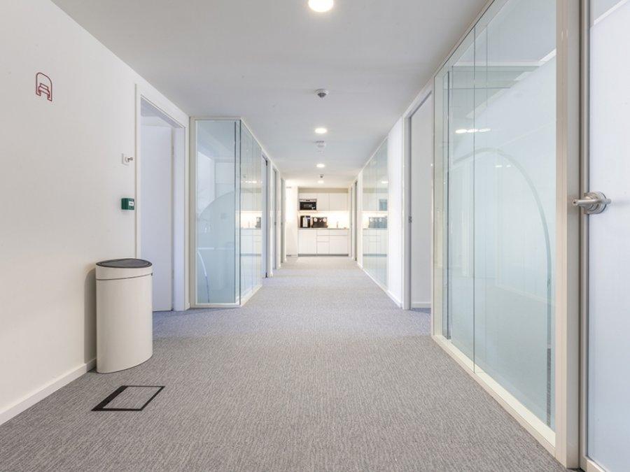 louer bureau 0 chambre 21 m² luxembourg photo 3