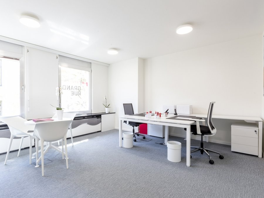louer bureau 0 chambre 21 m² luxembourg photo 4