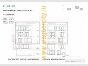Triplex à vendre 4 Chambres à Bridel - Réf. 6314473