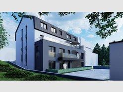Apartment for sale 2 bedrooms in Ettelbruck - Ref. 7170537