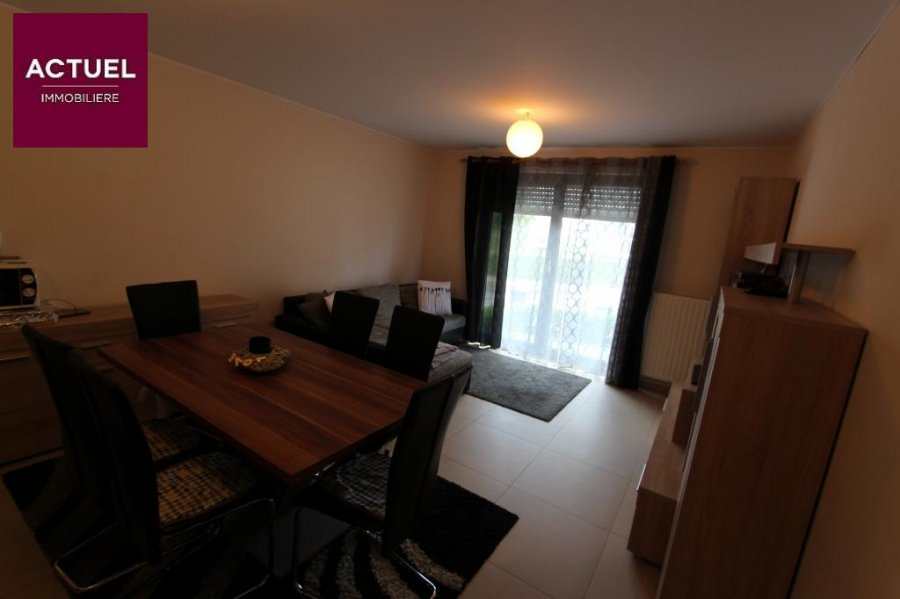 louer appartement 2 chambres 0 m² oberkorn photo 3